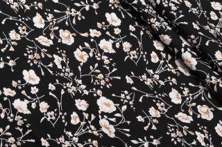 Купить штапель ткань недорого купить ткань камуфляж где