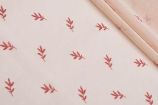 Куплю ткани для восточных костюмов ткани ленд интернет магазин