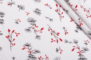 купить ткань оптом для детской одежды