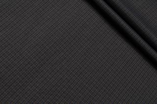 ткани для костюмов мужских купить