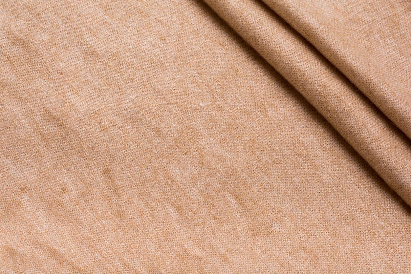 Трикотаж фото ткани простыня на резинке 200х220 купить в спб